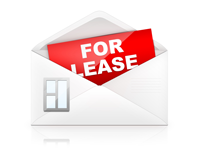 Retail and commercial leases